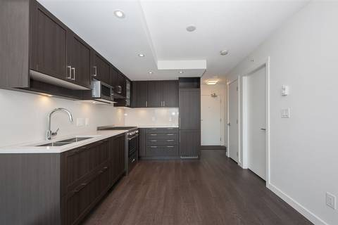 Condo for sale at 5470 Ormidale St Unit 808 Vancouver British Columbia - MLS: R2410453