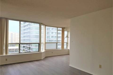 Condo for sale at 55 Elm Dr Unit 808 Mississauga Ontario - MLS: W4550702