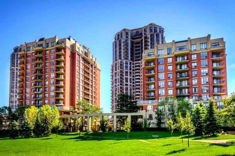 Condo for sale at 55 Harrison Garden Blvd Unit 808 Toronto Ontario - MLS: C4737550
