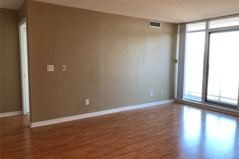 Condo for sale at 5508 Yonge St Unit 808 Toronto Ontario - MLS: C4993252