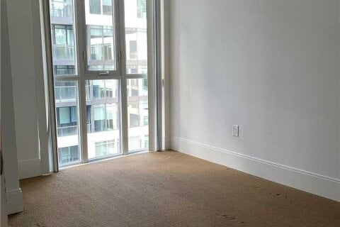 Condo for sale at 560 Front St Unit 808 Toronto Ontario - MLS: C4997605