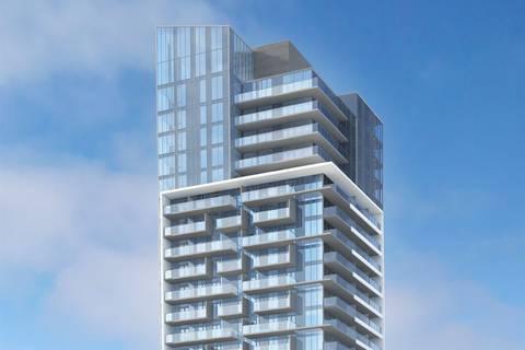 Condo for sale at 567 Clarke Rd Unit 808 Coquitlam British Columbia - MLS: R2385823