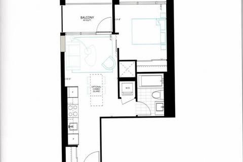 Condo for sale at 610 Broadway Ave Unit 808 Saskatoon Saskatchewan - MLS: SK805917