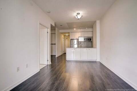 Condo for sale at 62 Forest Manor Rd Unit 808 Toronto Ontario - MLS: C4898524