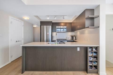 Condo for sale at 7733 Firbridge Wy Unit 808 Richmond British Columbia - MLS: R2448287