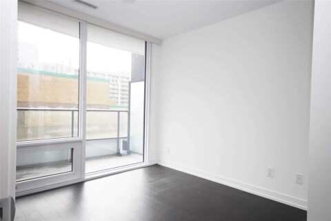 Apartment for rent at 85 Wood St Unit 808 Toronto Ontario - MLS: C4853222