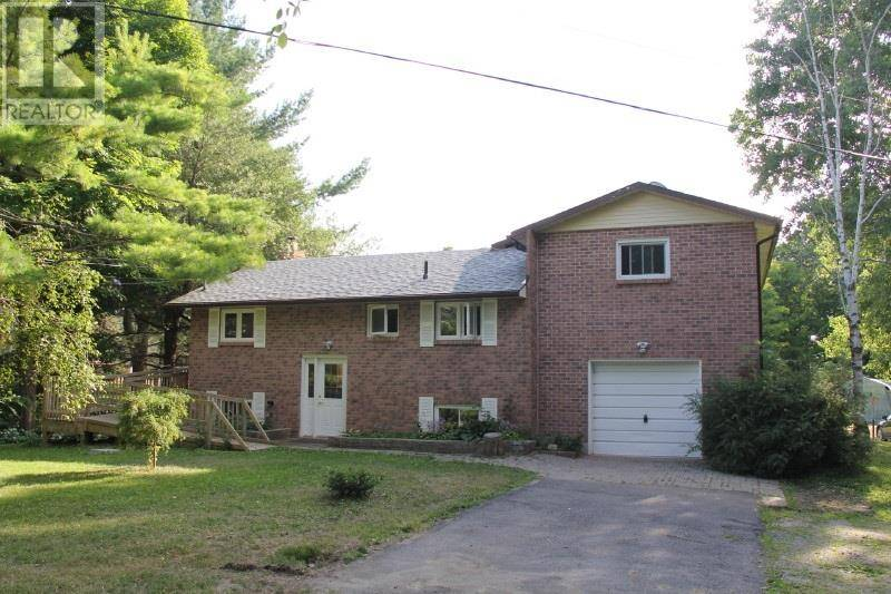 House for sale at 808 Broad Bay Ln Seeley's Bay Ontario - MLS: K19004908