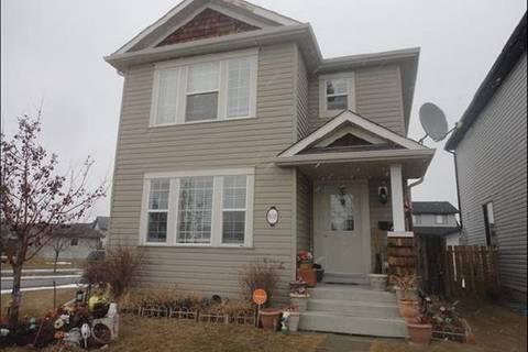 House for sale at 808 Everridge Dr Southwest Calgary Alberta - MLS: C4239217