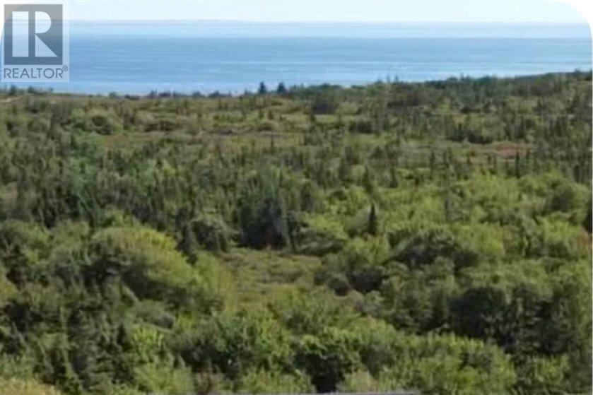 House for sale at 808 Ketch Harbour Rd Portuguese Cove Nova Scotia - MLS: 202018646