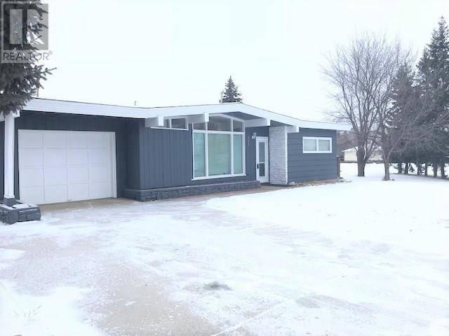 House for sale at 808 Prince Edward St Melville Saskatchewan - MLS: SK772719
