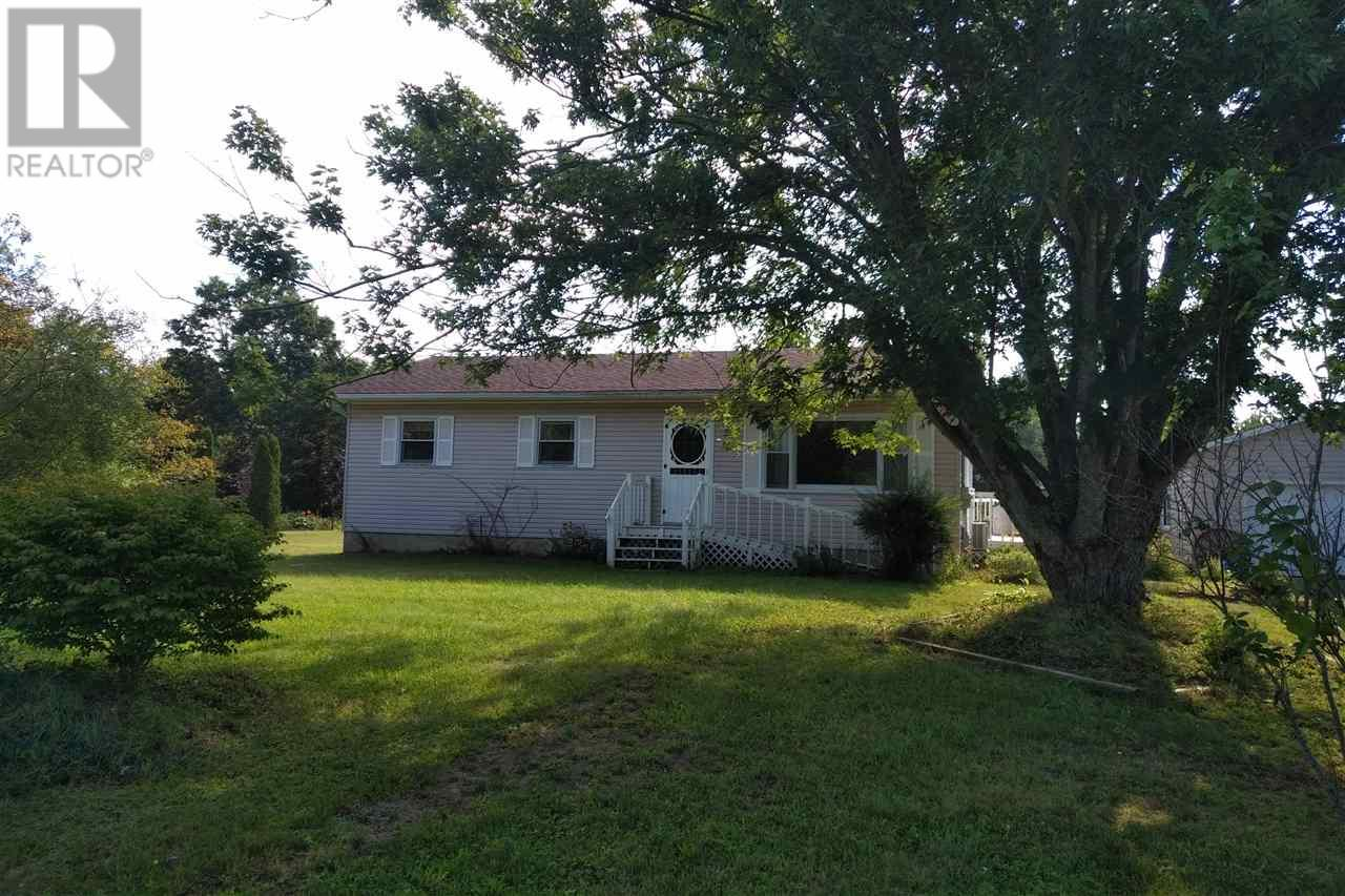 Removed: 808 Whitman Road, Aylesford, NS - Removed on 2017-09-19 10:05:35