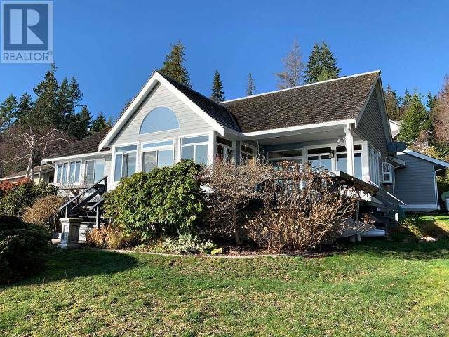 8080 Emmonds Road, Powell River | Image 2