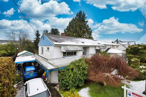 House for sale at 8080 Gilbert Rd Richmond British Columbia - MLS: R2434516