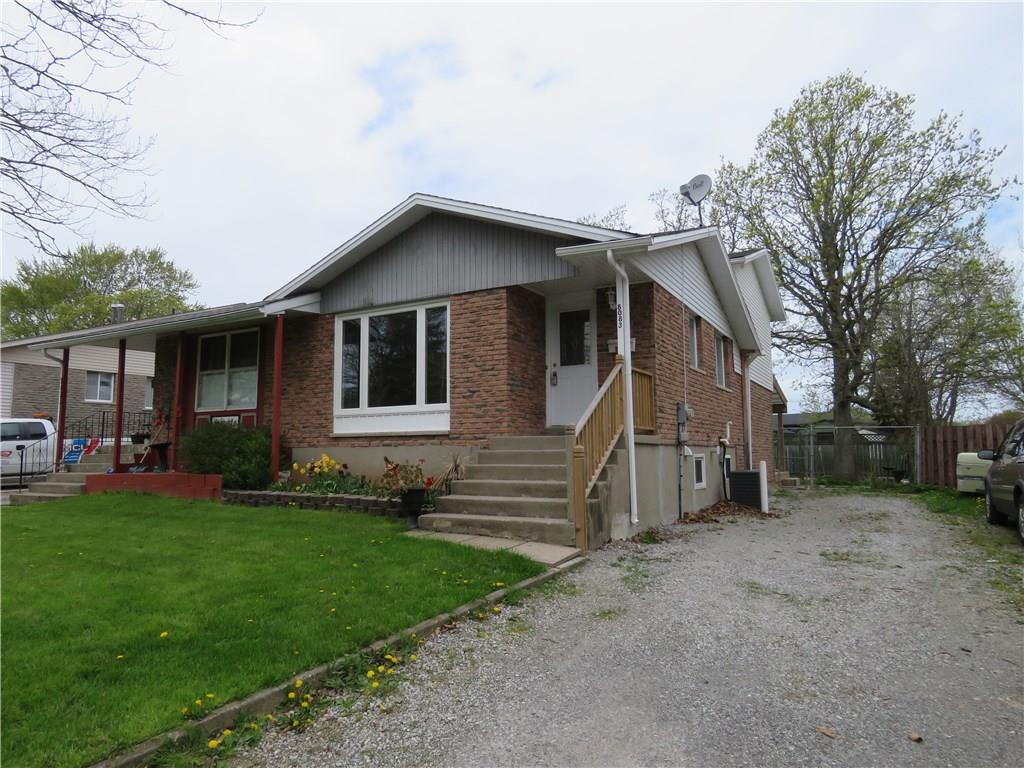 Removed: 8083 Lynhurst Drive, Niagara Falls, ON - Removed on 2019-06-14 06:09:27