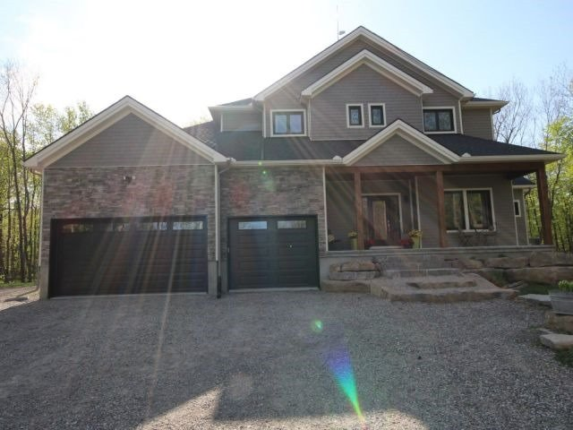 For Sale: 8085 Adam Baker Way, Ottawa, ON | 4 Bed, 4 Bath House for $799,900. See 20 photos!