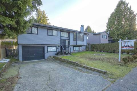 House for sale at 8088 138 St Surrey British Columbia - MLS: R2437639