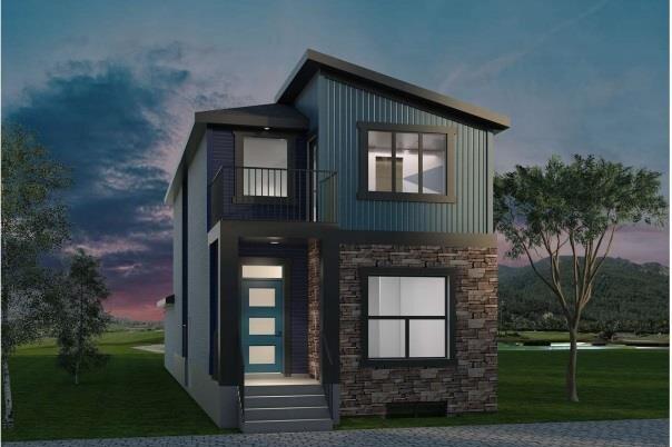 House for sale at 8088 Kiriak Li SW Edmonton Alberta - MLS: E4219211