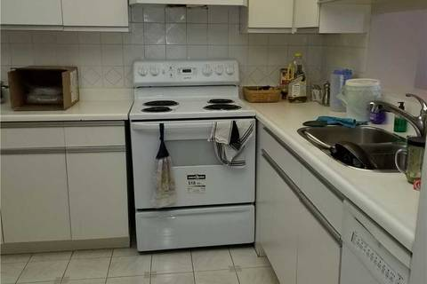 Apartment for rent at 10 Kenneth Ave Unit 809 Toronto Ontario - MLS: C4676569