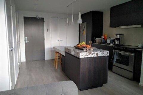 Apartment for rent at 101 Charles St Unit 809 Toronto Ontario - MLS: C4969736