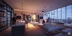 Apartment for rent at 120 Parliament St Unit 809 Toronto Ontario - MLS: C4701925