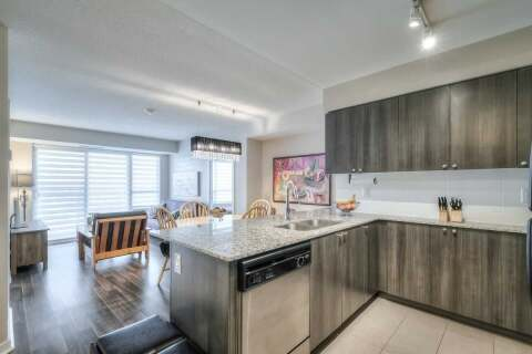 Condo for sale at 1235 Bayly St Unit 809 Pickering Ontario - MLS: E4920865