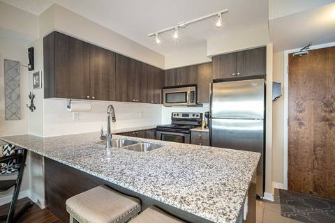 Condo for sale at 1235 Bayly St Unit 809 Pickering Ontario - MLS: E4722304