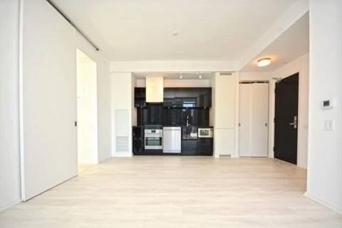 Apartment for rent at 125 Peter St Unit 809 Toronto Ontario - MLS: C4672363