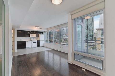 Condo for sale at 15 Brunel Ct Unit 809 Toronto Ontario - MLS: C4906353