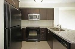 Apartment for rent at 20 North Park Rd Unit 809 Vaughan Ontario - MLS: N4732886
