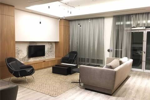 Apartment for rent at 200 Sackville St Unit 809 Toronto Ontario - MLS: C4536132