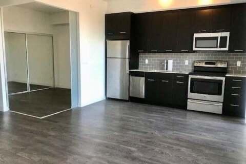 Condo for sale at 2055 Danforth Ave Unit 809 Toronto Ontario - MLS: E4908903