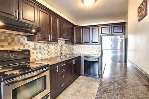 Condo for sale at 2245 Eglinton Ave Unit 809 Toronto Ontario - MLS: E4698452