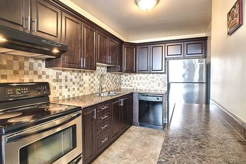 Condo for sale at 2245 Eglinton Ave Unit 809 Toronto Ontario - MLS: E4698452