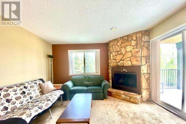 Townhouse for sale at 225 Clearview Rd Unit 809 Apex Mountain Resort British Columbia - MLS: 185841