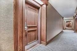 Apartment for rent at 23 Lorraine Dr Unit 809 Toronto Ontario - MLS: C4608079