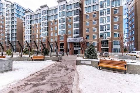 809 - 24 Varsity Estates Circle Northwest, Calgary | Image 1