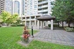 Apartment for rent at 28 Empress Ave Unit 809 Toronto Ontario - MLS: C4922945