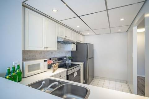 Condo for sale at 28 Hollywood Ave Unit 809 Toronto Ontario - MLS: C4734719