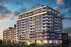 Apartment for rent at 2800 Keele St Unit 809 Toronto Ontario - MLS: W4950882