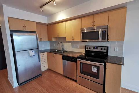 Apartment for rent at 372 Highway 7 E Rd Unit 809 Richmond Hill Ontario - MLS: N4671190