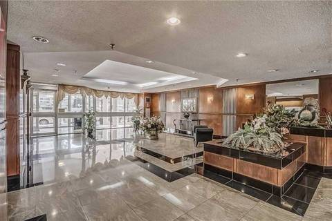 Condo for sale at 430 Mclevin Ave Unit 809 Toronto Ontario - MLS: E4543754