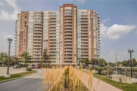 Condo for sale at 430 Mclevin Ave Unit 809 Toronto Ontario - MLS: E4623203