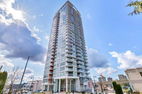 Condo for sale at 530 Whiting Wy Unit 809 Coquitlam British Columbia - MLS: R2447313