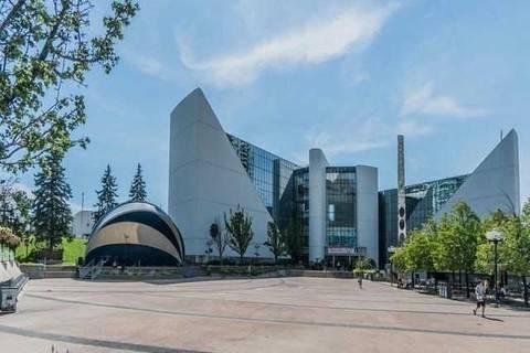 Condo for sale at 60 Town Centre Ct Unit 809 Toronto Ontario - MLS: E4401560