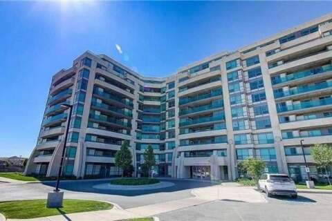 809 - 75 Norman Bethune Avenue, Richmond Hill | Image 1