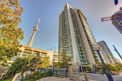 809 - 81 Navy Wharf Court, Toronto | Image 1