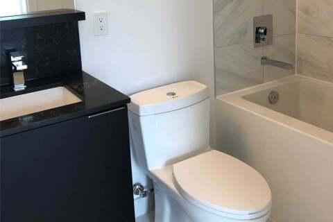 Apartment for rent at 85 Wood St Unit 809 Toronto Ontario - MLS: C4856990