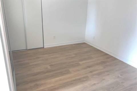 Apartment for rent at 87 Peter St Unit 809 Toronto Ontario - MLS: C4521666