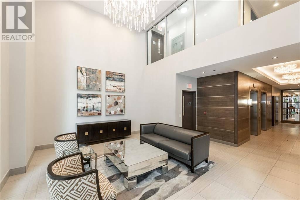 Apartment for rent at 88 Richmond Rd Unit 809 Ottawa Ontario - MLS: 1179375