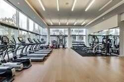 Apartment for rent at 90 Stadium Rd Unit 809 Toronto Ontario - MLS: C4872530